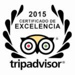 tripadvisor-traveler-choice-2015