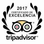 tripadvisor-traveler-choice-2017
