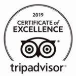tripadvisor-traveler-choice-2019
